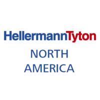 HellermannTyton North America logo