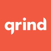 Grind Spaces logo