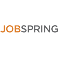 Jobspring Partners logo