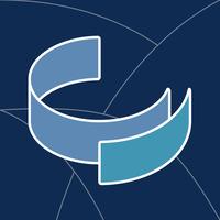 CorVel logo