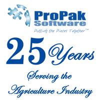 ProPak Software LLC logo