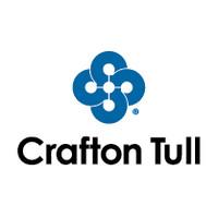 Crafton Tull logo