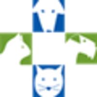 Country Veterinary Hospital logo