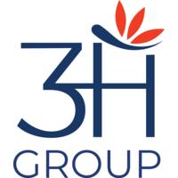 3H Group Hotels logo
