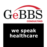 GeBBS Consulting logo