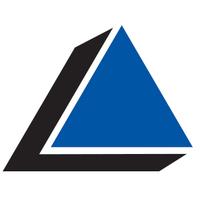Delta Diversified logo