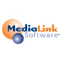 Media Link Software logo