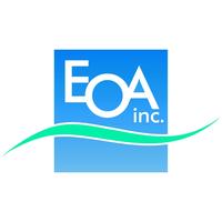 Onsite Sales Consultant Savannah Ga Job In Aiken At Eoa Inc Lensa