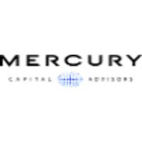 Mercury Capital Advisors logo