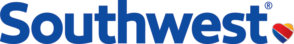 Citrix Engineer job in Dallas at Southwest Airlines   Lensa