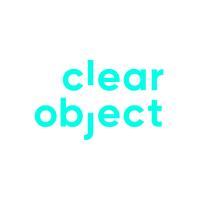 ClearObject logo