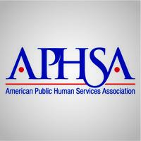APHSA logo