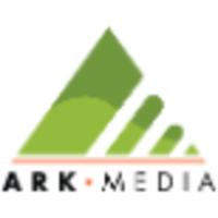 ARK Media, Inc logo