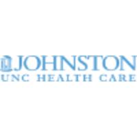 Johnston Health logo
