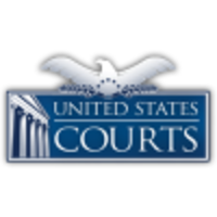 U.S. Courts of Appeals logo