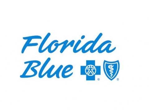 Medical Review Nurse Lpn Job In Jacksonville Blue Cross Blue
