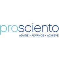 ProSciento logo
