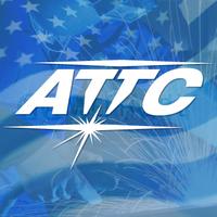 American Torch Tip logo