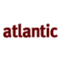 Atlantic Exhibits logo
