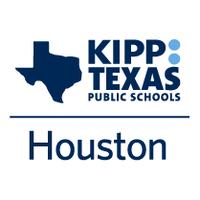 KIPP Texas Public Schools - Houston logo