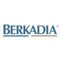 Berkadia logo