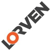 Lorven Technologies