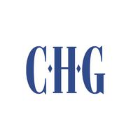 Carlson Hartsock & Guither PLC logo