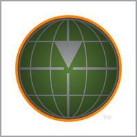 Telluric Group logo
