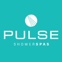 PULSE ShowerSpas logo