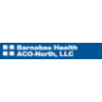 Barnabas Health Medical Group logo