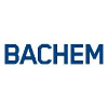 Bachem logo