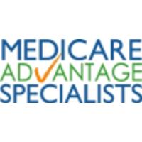 Medicare Advantage Specialists logo