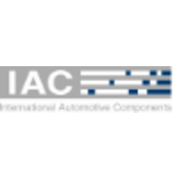IAC Group logo