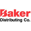 Baker Distributing logo