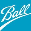 Ball Packaging Europe logo