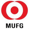 Bank Of Tokyo-Mitsubishi UFJ logo