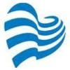 Banner Thunderbird Medical Center logo