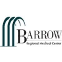 Barrow Regional Medical Center logo