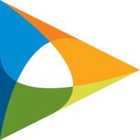 American Gastroenterological Association logo