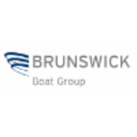 Brunswick Boat Group logo