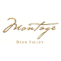 Montage Deer Valley logo