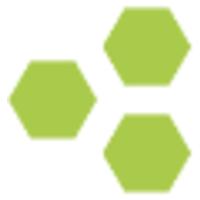 Dickinson & Associates logo
