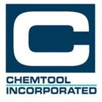 Chemtool Inc logo