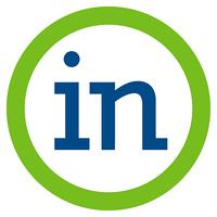 Innovative Office Solutions logo