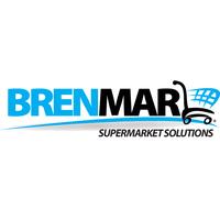 The Brenmar Company logo