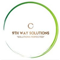 9th Way Solutions