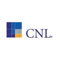 CNL Financial logo