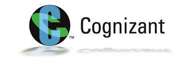 Network & Security Admin job in Mason - Cognizant