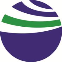 Orbis Education logo
