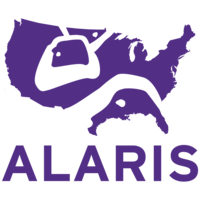 Alaris Group logo